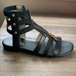 Michael Kors Codie sandal